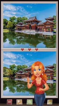 Find Differences Photo Hunt - Spot the Difference screenshot 6