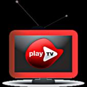 تلفزيون موبايل | Mobile TV icon