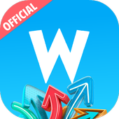 WUΝDΕRΙΝΟ – The Mobile App icon