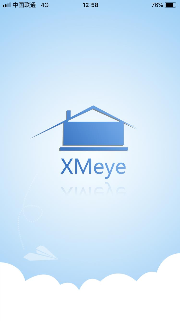 XMEye for Android - APK Download
