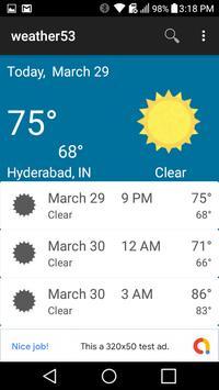 weather53 screenshot 5