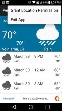 weather53 screenshot 6