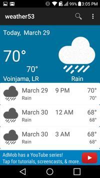weather53 screenshot 8
