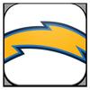 Los Angeles Chargers biểu tượng