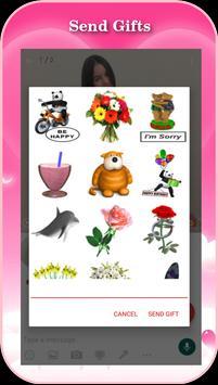Free Dating screenshot 5