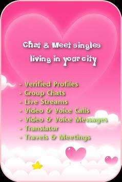 Free Dating screenshot 7