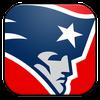 New England Patriots biểu tượng
