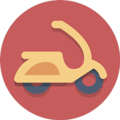Mi-Trans icon