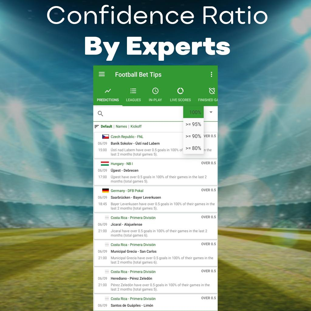 Italy costa rica betting expert nfl just football betting