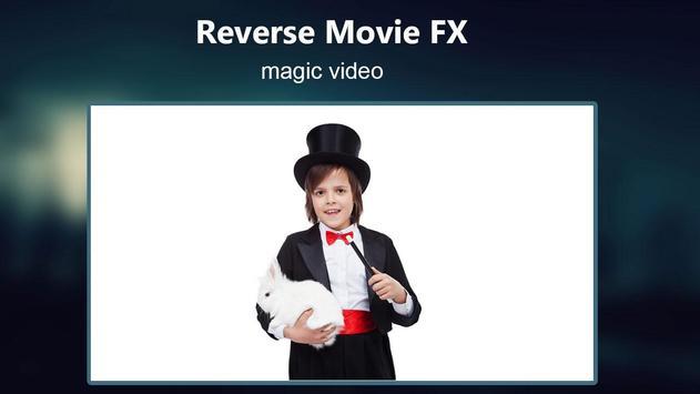 Reverse स्क्रीनशॉट 3