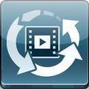 Rotate Video FX APK