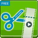 Cut Video FX: trim your movie APK