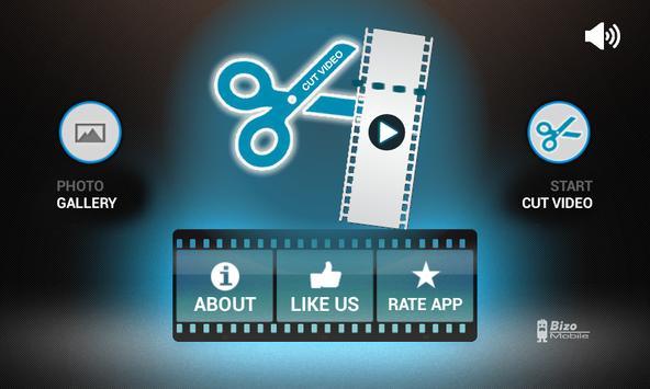 😱 Top tv launcher 2 97 apk | KDrama 2 2 APK by Droid Mobi Details