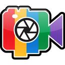 V2Art: वीडियो प्रभाव और फिल्टर APK