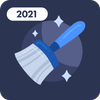 Mobile Cleaner icono