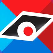 cMOB-20 icon