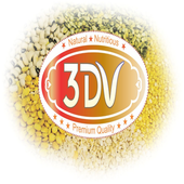 DD Delivery icon