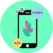 All Mobile Secret Code icon