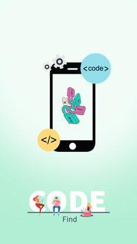 All Mobile Secret Code poster