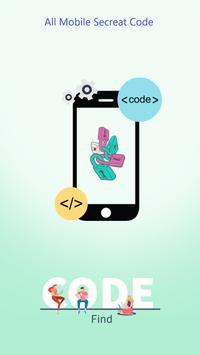 All Mobile Secret Code screenshot 1