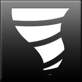HireStorm icon