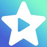 Intro Music Video Maker Film FX Editor