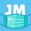Justmop icon