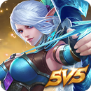 Mobile Legends: Bang Bang أيقونة