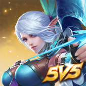 Mobile Legends: Bang Bang icône