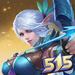 Mobile Legends: Bang Bang APK