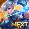 Mobile Legends: Bang Bang ikon