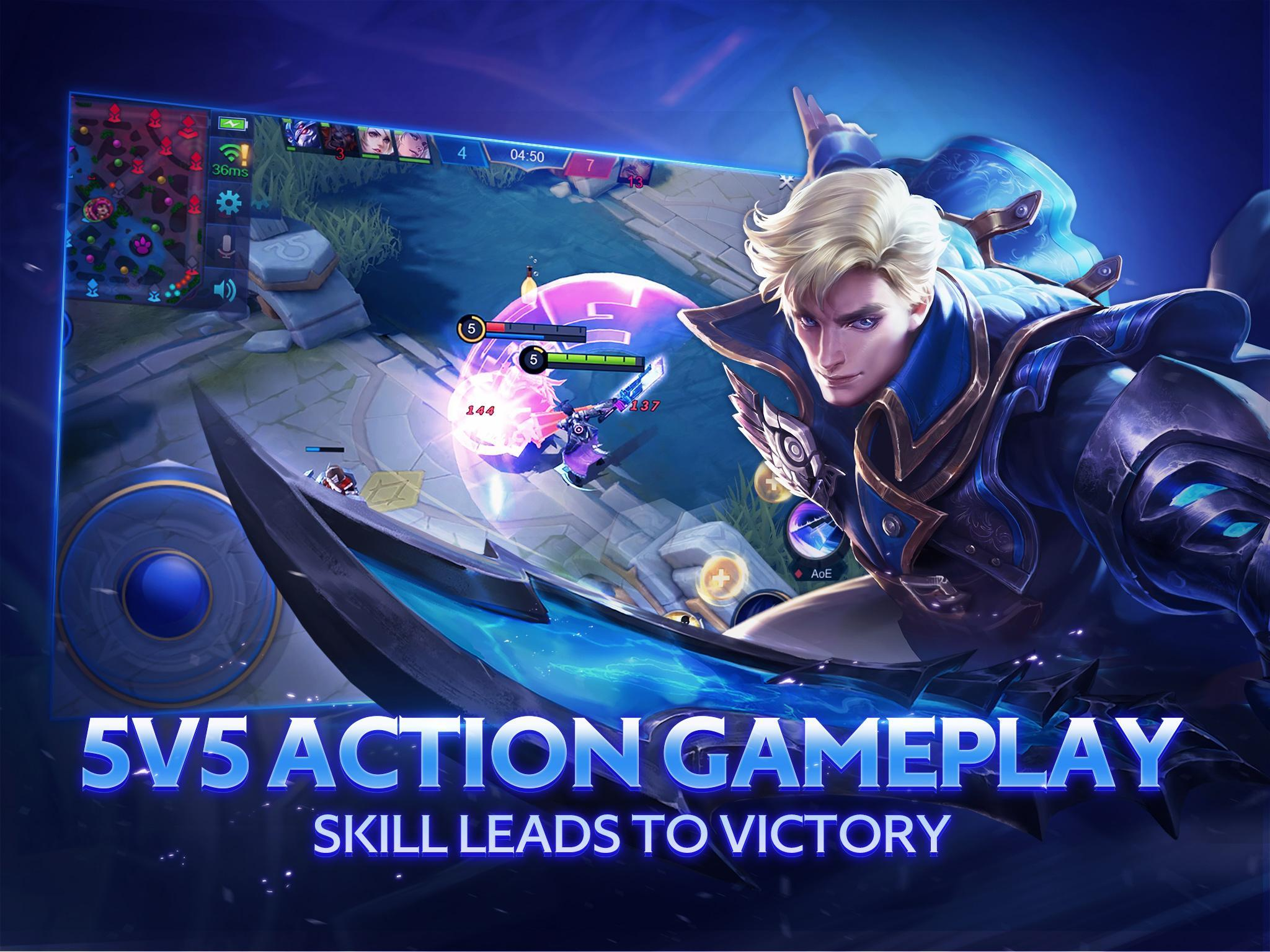 games download free android