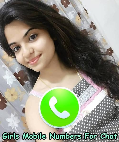 In friendship www number girl How to