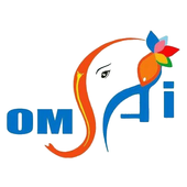 Omsaieasyrecharge icon