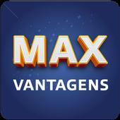 Max Vantagens - Segurimax icon