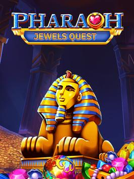Diamonds Quest poster