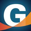 Grants.gov icône