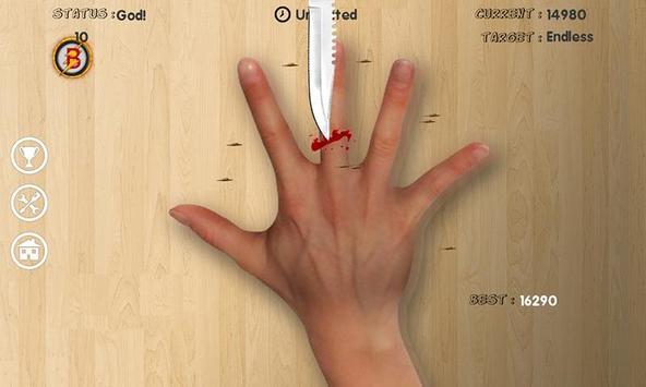 Finger roulette app download