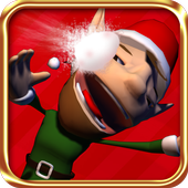 Shoot the Goblins! icon