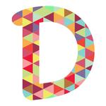 Dubsmash - Dance Video, Lip Sync & Meme Maker APK