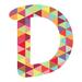 Dubsmash - Dance Video, Lip Sync & Meme Maker-APK