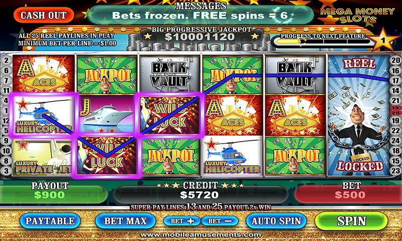 45 No Deposit Bonus At Cleos Vip Room Casino - Apk Slot Machine