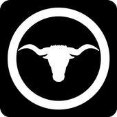 Carl Black Nashville Chevy icon