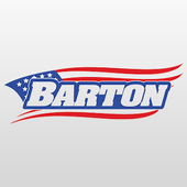 Barton Advantage Rewards icon