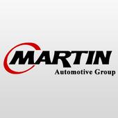 Martin Automotive Group icon