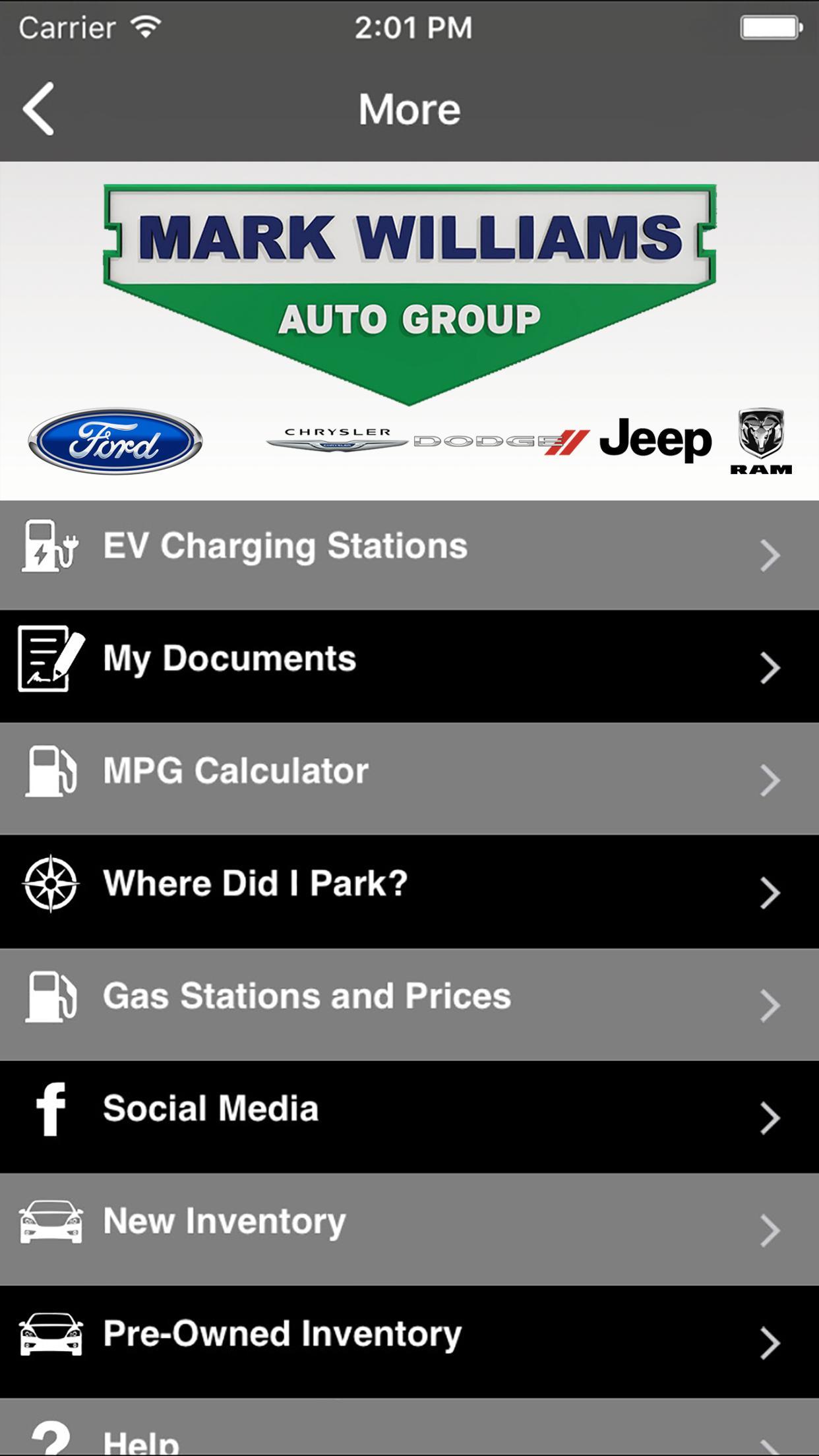 Mt Orab Auto Mall >> Mt Orab Auto Mall Adv Rewards For Android Apk Download