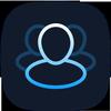 Reports+ icon