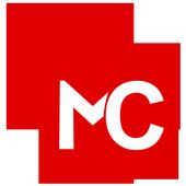 Mobile Cafe icon