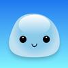 ikon Water Time💧Waktunya Minum Air