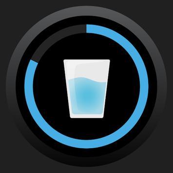 Water Tracker & Drink Reminder screenshot 4